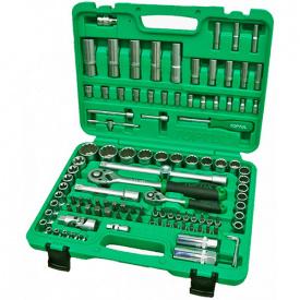Набор инструмента TOPTUL GCAI108R1