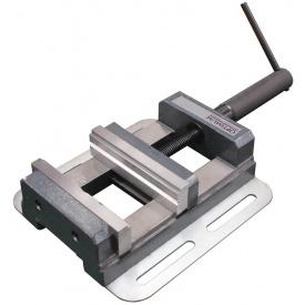 Станочные тиски Optimum Maschinen BMР 200 (3052620)