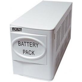 Батарейный блок Powercom для SXL-1000
