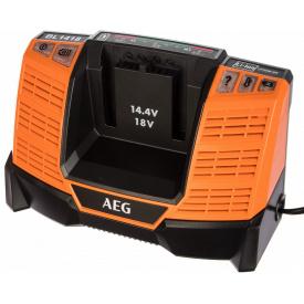 Зарядное устройство AEG BL1418 (4932464542)