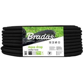 Шланг сочащийся Bradas AQUA-DROP 1/2 дюйм - 100 м (WAD1/2100)