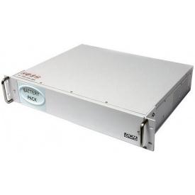 Батарейный блок Powercom для SXL-5100 RM