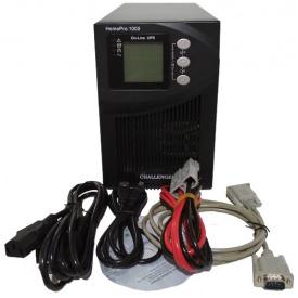 Батарейный корпус для UPS Challenger BatteryCabinet1kVA