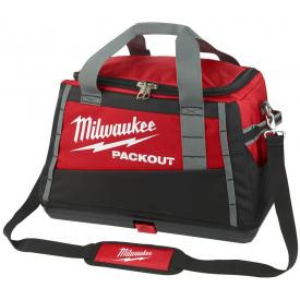 Сумка для инструмента Milwaukee PACKOUT 50 см, закрытая 4932471067