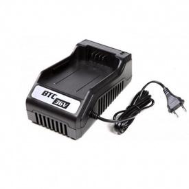 Зарядное устройство Oleo-Mac BTC 36V (54019102)