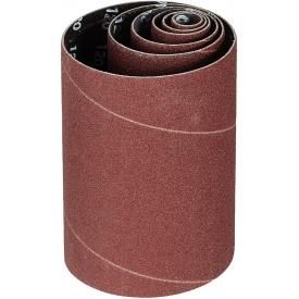 Набор шлифовальных втулок Scheppach K120 для OSM100/600 0.2 кг (7903400702)