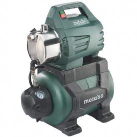 Насосная станция Metabo HWW 4500/25 Inox (600972000)