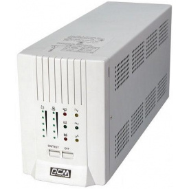 Батарейный блок Powercom для SMK-3000