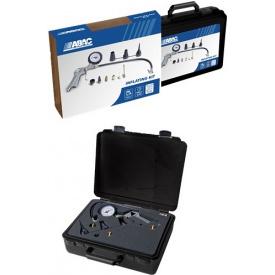 Пистолет для накачки шин ABAC для XPN015 (1129706266)