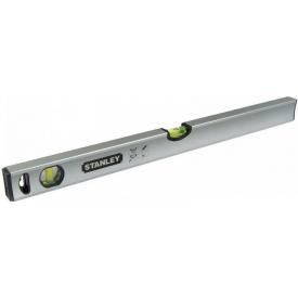 Уровень Stanley Classic Box Level 1200 мм (STHT1-43114)