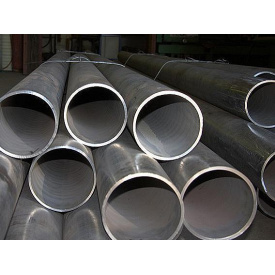 Тонкостенная стальная труба 22х1.0 мм