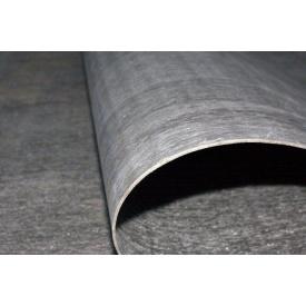 Паронит ПА графитированный 2,3 мм листовой лист 1000х2000 мм