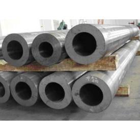 Тонкостенная стальная труба 40х1.5 мм