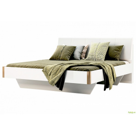 Ліжко 160х200 Нікі MiroMark