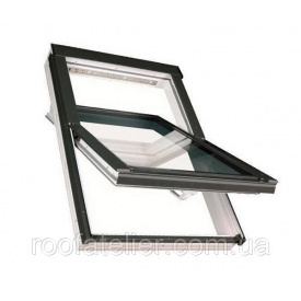Мансардне вікно Fakro PTP-V U3
