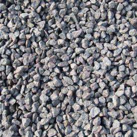 Щебінь гранітний 40-70 мм вагон