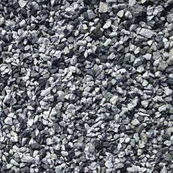 Щебінь гранітний 5-10 мм вагон