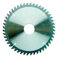 Круг отрезной по алюминию 150х2.2х22.2 мм 60 зубов SIGMA (1942371)