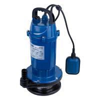 Насос дренажный 0,37 кВт Hmax 15 м Qmax 140 л/мин WETRON (773191)