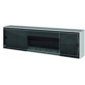 Контроллер Danfoss Icon Master 15 каналов 24В (088U1072)