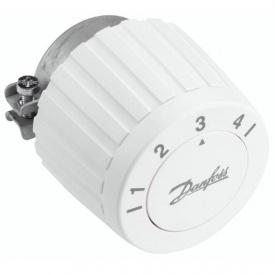 Термостатический ел-т FJVR 10-50С
