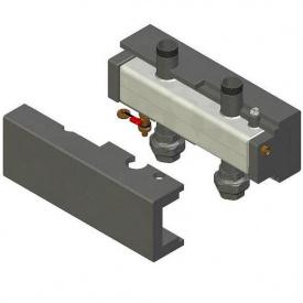 Гидравлическая стрелка для насосных групп V-UK/V-MK