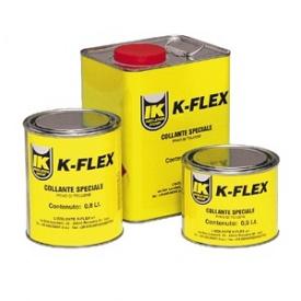 Клей K-FLEX К414 2,6 л
