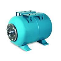 Гідроакумулятор горизонтальний 100 л AQUATICA (779125)