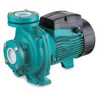 """Насос відцентровий 1,5 кВт Hmax 15 м Qmax 1000 л/хв 3""""LEO 3,0 (775291)"""