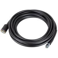Шланг 8м для мийки високого тиску VORTEX (5344223)