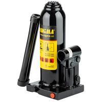 Домкрат гидравлический бутылочный 5 т 210-420 мм SIGMA (6101051)