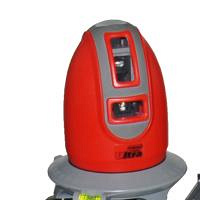 Головка уровня лазерного самовыравнивающегося ULTRA (3727132)