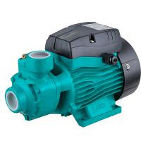 Насос вихровий 0,6 кВт Hmax 60 м Qmax 50 л/хв LEO 3,0 (775133)