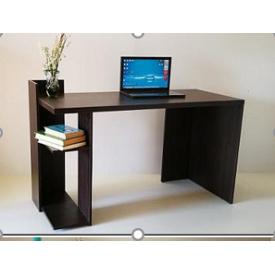 Письмовий Комп'ютерний стіл СК3
