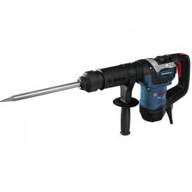 Отбойный молоток Bosch GSH 501 611337020