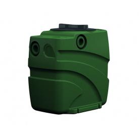 Емкость DAB FEKAFOS 110 для канализационных станций