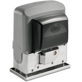 Автоматика для откатных ворот CAME BK-1200 MAXI original