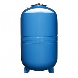 Расширительный бак для систем водоснабжения 300 л