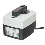 Електропривод AMB162 5 Нм 230В 120с 3-х поз