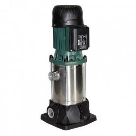Насос повышения давления KVCX 70-120 T