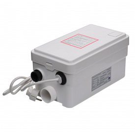 Канализационная установка VOLKS pumpe WC250