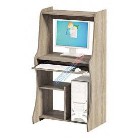 Письмовий компьюторный стіл Стіл О202 730 мм