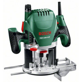 Фрезер Bosch POF 1400 ACE 0.603.26C.820