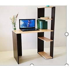 Письмовий Комп'ютерний стіл СК6 81,6 см