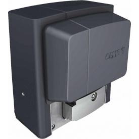 Автоматика для откатных ворот Came BX-400 MAXI universal