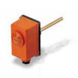 Термостат TC2 врізний в трубопровід