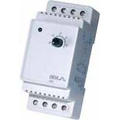 Терморегулятор Devireg 330 +5 - +45 C