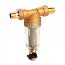 """Фільтр для холодної води 3/4"""" 40 гр C PN 16"""
