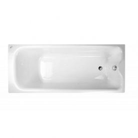 Ванна акриловая LUDICA 170x70 см