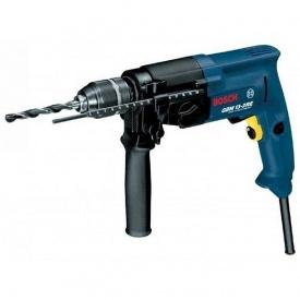 Дрель Bosch GBM 13-2 RE 06011B2000